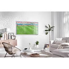 rebel of styles verblender porto eps weiß 18 7 cm x 57 4 cm
