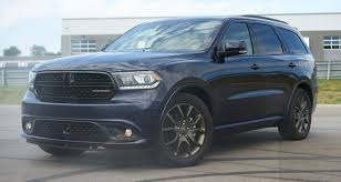 New 2018 Dodge Durango For Sale Near Hattiesburg, MS; Laurel, MS ... Used Cars Hattiesburg Ms Trucks Smith Motor Company New 2018 Dodge Durango For Sale Near Laurel Toyota Of And Of For Sale In Ms Preowned Tacoma 39402 Pace Auto Sales Forrest County Crechale Auctions Best Truck Resource Missippi On Buyllsearch