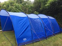 Help On Pitching A Vango Anteus 600 UKCampsite.co.uk Tent Talk ... Tent Canopies Exteions And Awnings For Camping Go Outdoors Vango Icarus 500 With Additional Canopy In North Shields Tigris 400xl Canopy Wwwsimplyhikecouk Youtube 4 People Ukcampsitecouk Talk Advice Info Tent Shop Cheap Outdoor Adventure Save Online Norwich Stanford 800xl Exceed Side Awning Standard 2017 Buy Your Calisto 600 Vangos Tunnel Style With The Meadow V Family Kinetic Airbeam Filmed 2013