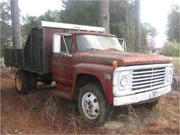Ford Dump Trucks In Georgia For Sale ▷ Used Trucks On Buysellsearch 1968 Ford F600 Dump Truck Item H5125 Sold May 27 Ag Equ 2017 F750 Dump Trucks For Sale Used On Buyllsearch 1966 850 Super Duty Truckrember The Middle Falls Fire Tonka Plastic Truck Together With Tailgate Conveyor And In North Carolina Michigan F800 For Sale In Ipdence Ohio Used 2012 Ford F350 Box Dump Truck For Sale In Az 2297 Arsticlandapescom Blog F550 Wikipedia New Jersey