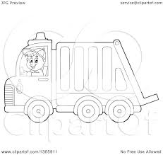 Clipart Of A Cartoon Black And White Man Driving A Garbage Truck ... Garbage Truck Vector Image 2035447 Stockunlimited Some Towns Are Videotaping Residents Streams American David J Pollay The Law Of Truck Taiwan Worlds Geniuses Disposal Wsj Trucks For Sale In South Africa Dance The Spirit Online Community For Lightfooted Souls Blog Spread Gratitude Not Gar Flickr Sleeping Homeless Man Gets Dumped Into Garbage Mlivecom Coloring Page With Grimy Many People Are Like Trucks Disappoiment Mzsunflowers Say What