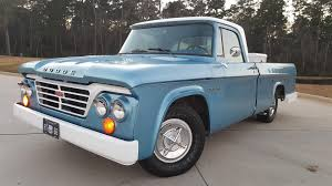 1964 Dodge D100 Sweptline – TEXAS TRUCKS & CLASSICS 1964 Dodge D100 2wd Youtube Car Shipping Rates Services D500 Truck Netbidz Online Auctions Exclusive Power Wagon My W500 Maxim Fire Sweptline Texas Trucks Classics Pickup For Sale Classiccarscom Cc889173 Tops Wallpapers Dodgeadicts D200 Town Panel Samsung Digital Camera Flickr Hot Rods And Restomods Dodge A100 Classic Other Sale Mooses Project Is Now Goldbarians Video