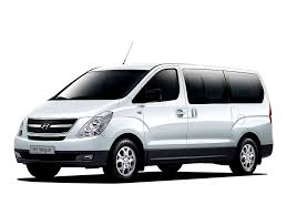 Van Rental | Easy Rental Amman Rental Cargo Vans - Minivans 2017 Chevrolet Express 2500 Cadian Car And Truck Rental Rentals Rv Machesney Park Il Cargo Van Rental In Toronto Moving Austin Mn North One Way Van Montoursinfo Truck For Rent Hire Truck Lipat Bahay House Moving Movers Vans Hb Uhaul Coupons For Cheap Kombi Prevoz Za Selidbu Firme Pinterest Passenger Starting At 4999 Per Day Ringwood Rates From 29 A In Tx Best Resource Carry Your Crew The 5ton Cab Avon