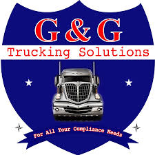 100 Trucking Solutions GG TRUCKING YouTube