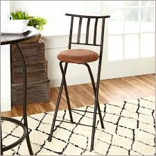 Tolix Seat Cushions Australia by Dining Room Fabulous Counter Bar Cheap Bar Stools For Sale Bar