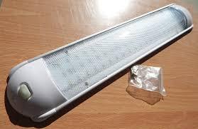12v dc light fixtures 12v dc led light fixtures with rv lighting