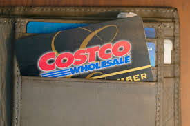 Costco Travel Discounts For Cheap Car Rentals | AutoSlash Discount Car Rental Rates And Deals Budget Car Rental Coupon Shoe Carnival Mayaguez Oneway Airport Rentals Starting At 999 Avis Rent A How To Create Coupon Code In Amazon Seller Central Unlocked Lg G8 Thinq 128gb Smartphone W Alexa For 500 Cars Aadvantage Program American Airlines Christy Sports Code 2018 Deals On Chanel No 5 Find Jetblue Promo Codes 2019 Skyscanner Dolly Truck Youtube Nature Valley Granola Bar Coupons The Critical Points Five Steps Perfect Guy