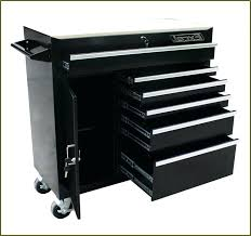 tool boxes snap on tool box end cabinet tool box end cabinet