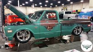 American And Foreign Garage » 2016 SLC Autorama: Classic GM Trucks Image Result For Ford Bronco Offset Rims Wheels Trucks With Lift Used Cars Baton Rouge La Saia Auto Classic Superfly Autos Best Pickup Truck Reviews Consumer Reports Roadster Shop Craftsman C10 Build Old Trucks Pinterest Rigs Custom Shop Profile Grunion Customs Mini Truckin Magazine 1947 Chevy Introduction Hot Rod Network Isuzu 75 Tonne Truck Perfect Mobile Shop Build Race Party Pin By Gtr Killer On 7387 C10 Stepside Truck Talk A Muscle Food Wikipedia