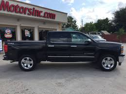2015 Chevrolet Silverado 1500 LTZ Brownsville TX English Motors 5034 Boca Chica Blvd Brownsville Tx 78521 For Rent Trulia Official Website Coastal Transport Co Inc Home 4546 Agua Dulce Dr Bert Ogden Is Your Chevy Dealer In South Texas New And Used Cars Vehicle Dealership Pharr Cardenas Superstore 2013 Fleetwood Southwind 36l For Sale 2015 Chevrolet Silverado 1500 Ltz English Motors Cadillac Fruia Sale Autocom Gateway Port Of Entry Wikipedia