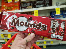 Bad Halloween Candy List by You Think This Halloween Candy Is The Worst But We Love It