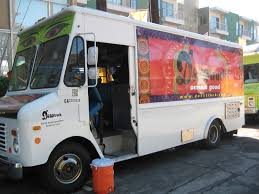 100 Taco Truck San Diego Meals On Wheels UrbDeZine