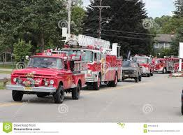Old Fire Trucks Parade Editorial Stock Photo. Image Of Safety ... Fire Truck Fans To Muster For Annual Spmfaa Cvention Hemmings Departments Replace Old Antique Trucks With 1m Grant Adieu To Our Vintage Trucks Ofba 4000 Gallon Truck Ledwell Old Parade Editorial Stock Image Image Of Emergency Apparatus Sale Category Spmfaaorg Page 4 Why Fire Used Be Red Kimis Blog We Stopped In Gretna La And Happened Ca Flickr San Francisco Seeking A Home Nbc Bay Area Wanna Ride Hot Mardi Gras Wgno Shiny New Engines Shiny No Ambition But One Deep South