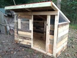 building with pallets – realvalladolidub