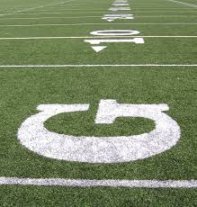 Interval Training On The Football Field For Fitness And Fat Loss 2017 Nfl Rulebook Football Operations Design A Soccer Field Take Closer Look At The With This Diagram 25 Unique Field Ideas On Pinterest Haha Sport Football End Zone Wikipedia Man Builds Minifootball Stadium In Grandsons Front Yard So They How To Make Table Runner Markings Fonts In Use Tulsa Turf Cool Play Installation Youtube 12 Best Make Right Call Images Delicious Food Selfguided Tour Attstadium Diy Table Cover College Tailgate Party
