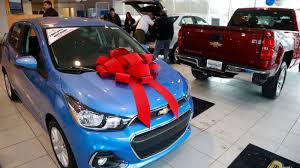 Car Sales In 2017 Weren't Great And The Future Is Looking Scary Jack Phelan Chevrolet In Lyons Il Serving Chicago Berwyn Car Dations Illinois Goodwill Used Cars Trucks Wyll Motors Auto Show Truck Roundup Tops Whats New On Piuptruckscom Hawk Chevy Dealership And Volkswagen Atlas Concept Shows Kelley Blue Book For Sale Craigslist Ma Unique Coloraceituna Roadmaster Sales Vehicles Cicero Center Best 2018 High Quality