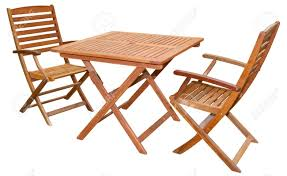 Set Of Folding Wooden Garden Furniture - Table And Chairs Isolated.. Gardenised Brown Folding Wood Adirondack Outdoor Lounge Patio Deck Garden Chair Noble House Hudson Natural Finish Foldable Ding 2pack Chairs 19 R Diy Oknws Inside Wooden Chairacaciaoiled Fishing Buy Chairwood Fold Up Chairoutdoor Product On Alibacom Charles Bentley Fcs Acacia Large Sun Lounger Chairsoutdoor Fniture Pplar Recling Chair Outdoor Brown Foldable Stained Set Inoutdoor Solid Vintage Ebert Wels Rope Vibes Cambria Teak Outsunny 5position Recliner Seat 6 Seater