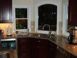 17 Best Ideas Corner Kitchen Sink Design High Quality