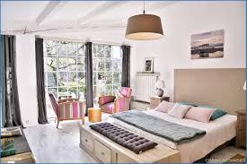 chambres d hotes londres pas cher beau chambres d hotes londres galerie de chambre idées 36191