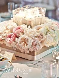 Amazing Of Spring Wedding Table Centerpieces 1000 Ideas About On Pinterest