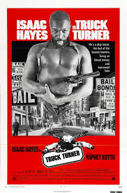 Film Thoughts: BLAXPLOITATION MONTH: Truck Turner (1974) Truck Turner Bluray Isaac Hayes 100 Acres Of Great Junk And Barn Finds Hot Rod Network Turners Beach Car Crash The Advocate Jon Helps Fellow Vets At Wild Roots Farm Health Fitness Trea Eyeing Rally In Final Vote Ballot Mlbcom Forgeline Repost From Detroitspeed You Need To Head On Film Thoughts Blaxploitation Month 1974 King Khan Goes Fully Fat Singletrack Magazine New Cf Xf Daf Trucks Limited