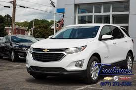 Used Chevrolet Cars, Trucks, And SUVs For Sale In Central PA 2018 Crv Vehicles For Sale In Forest City Pa Hornbeck Chevrolet 2003 Chevrolet C7500 Service Utility Truck For Sale 590780 Eynon Used Silverado 1500 Chevy Pickup Trucks 4x4s Sale Nearby Wv And Md Cars Taylor 18517 Gaughan Auto Store New 2500hd Murrysville Enterprise Car Sales Certified Suvs Folsom 19033 Dougherty Inc Mac Dade Troy 2017 Shippensburg Joe Basil Dealership Buffalo Ny