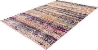 andas teppich rechteckig 5 mm höhe vintage wohnzimmer bunt schlafzimmerteppiche teppiche nach räumen