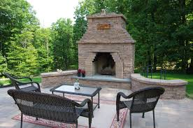 Backyard Patios Design Ideas | CornerStone Wall Solutions Patios And Walkways Archives Tinkerturf Backyard Design Ideas Corrstone Wall Solutions Cute Patio On Outdoor Try Simply Newest Timedlivecom Pergola Beautiful Pergola Functional Pergolas Garden With Covered Cstruction In Minneapolis Mn Southview Paver Northern Va For Home 87 Room Photos 65 Best Designs For 2017 Front Porch 15 Best Patios Images On Pinterest Patio