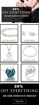 Pearl Jewelry Promo Codes & Vouchers December 2019 Perfectmemorials Com Cremation Urns 25 Best Reviewed The Lavender Bloom Urn Series Is Very Perfect Memorials An Error Set In Stoneat The Cemetery Wsj Communal Ashes Area And Iensitive Councils Scattering Ashes Peeps Company Coupons Promo Codes Deals Other Places To Visit Japan Society Of Wood Science Halloween 24 Coupon Code Lexus Service Coupons 2019 Earnest Heart Stainless Steel Bchstream Promo Instacart Free Delivery Fanatics Codes In Light Competitors Revenue Employees Owler