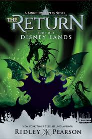 The Return: Disney Lands | Disney Books | Disney Publishing Worldwide Kids Near And Far Great News I Just Published A Book At Amazon We Now Return To Regular Life By Martin Wilson Leak New Barnes Noble Nook 7 Stops By The Fcc Books Archives Fitness Frozen Grapes Closes Dtown Minneapolis Store For Good 8 Tumblr_nvk9evcy1qz8rpeo1_1280jpg Chris Colfer Land Of Stories Enchantress Returns Book Free Nyc Bn Books Storytime Event Isle The Lost Disney Publishing Worldwide Special Edition A Descendants The Spencer Kane Adventures Clean Indie Reads