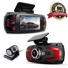 100 Dash Cameras For Trucks Amazoncom Range Tour Cam Car Full HD 1080P Camera Dual