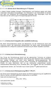 inbetriebnahme elektrischer anlagen nach din vde pdf