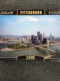Amazon.com: PUZZLE~1500 PIECES~CITY OF PITTSBURGH, PENNSYLVANIA~NEW ... East Pittsburgh Police Shooting Of Antwon Rose Officer Charged Vox It Was Boom 2 Dead In Ohio Township Women Rock Dress For Success The Legend Pittsburghs Sharpest Wiseguy Flashback Ozy Day Chevrolet Monroeville Serving Greater Chevy Drivers Two Men And A Truck 455 Photos 67 Reviews Home Mover 3555 Mystery Ghost Bomber History Center Greensburg Man Dies Two Others Injured Salem Crash Two Men And Truck North Dallas Facebook 28 Best Movers Pa Get Free Moving Quotes Team Police Search Suspended Who Fired At Penn Hills
