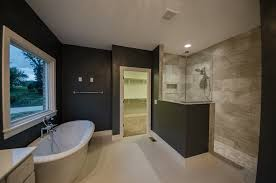 Bathrooms - Design Homes 8 Quick Bathroom Design Refrhes For The New Year Rebath Modern Glam Blush Girls Cc And Mike Blog Half Bath Decor Tiles Bathrooms By Ideas Gallery 11 Bathroom Design Tricks Big Ideas Small Rooms Real Homes A Guide To Picking Right Shower Screens Your Work Superior Solutions 23 Decorating Pictures Of Designs Bathroom Designs Which Transcend Trends The Designory Cute Little Shop Interiors 10 Best In 2018 Services Planning 3d