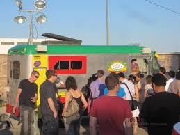 100 Food Truck Dc Tracker Foodtruckfiestas Most Interesting Flickr Photos Picssr