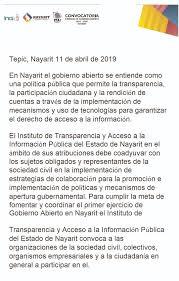 Periódico Diario De Morelos México Periódicos De México Edición