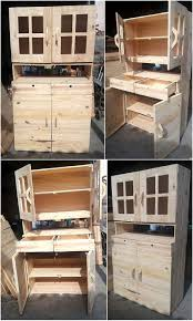 50 Amazing Ideas For Shipping Pallet Reusing | Wood Pallet Creations 30 Plus Impressive Pallet Wood Fniture Designs And Ideas Fancy Natural Stylish Ding Table 50 Wonderful And Tutorials Decor Inspiring Room Looks Elegant With Marvellous Design Building Outdoor For Cover 8 Amazing Diy Projects To Repurpose Pallets Doing Work 22 Exotic Liveedge Tables You Must See Elonahecom A 10step Tutorial Hundreds Of Desk 1001 Repurposing Wooden Cheap Easy Made With Old Building Ideas