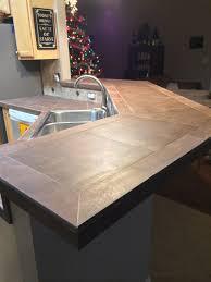 kitchen countertop types of countertops granite tiles baltic
