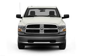 2011 Dodge Ram 1500 - Price, Photos, Reviews & Features Dodge Ram Tractor Cstruction Plant Wiki Fandom Powered By Wikia 2016 1500 Ecodiesel Youtube Hd Wallpaper Httpcarwallfxcomdodgeramhd 22008 Preowned Photo Image Gallery Product 2 Hemi 57 Liter Stripe Truck Vinyl Decal 092018 Rocker Strobes Lower Door Side Power Wagon Decals Hood Stripes Hash Marks Double Bar 2011 Ram 47l V8 Engine 4x4 Quad Cab 100781 Add Lite Front Bumper F5832940103 Light Questions Why Does My Dodge Ram Keep Shutting Off Used 2006 799000