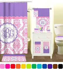 Mickey And Minnie Bathroom Accessories by Where To Buy Mickey Towels And Shower Curtains Charming Home Design
