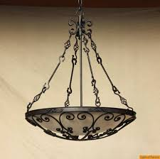lights wall lights chandelier wagon wheel style sconces