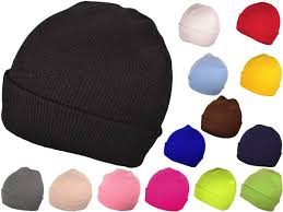 Wholesale Hats , Blank Hats And Caps | BuckWholesale.com Rose Whosale Coupons Promo Codes August 2019 Cairo Flower Shops And Florists Whosale Rate Up To 80 Offstand Collar Zip Metallic Bomber Jacket Sand Under My Feet Rosewhosalecom Product Reviews Alc Robbie Pant Womenscoupon Codescheap Sale Angel Zheng Author At Spkoftheangel Page 30 Of 50 Rosewhosale Hashtag On Twitter Pioneer Imports Flowers Bulk Online Blooms By The Box Vintage Guns N Roses Tour 92 Concert T Shirt Usa Size S 3xlfashion 100 Cotton Tee Short Sleeve Tops Pug Funky Shirts Promotion Code Babies R Us Ami
