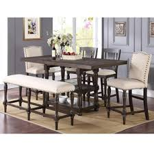 High Dining Room Tables And Chairs by Table And Chair Sets Ohio Youngstown Cleveland Pittsburgh