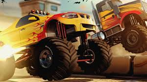 MMX Racing Exhibition Gameplay - Monster Truck Cars IOS/Android WWE ... Haunted House Monster Trucks Children Scary Taxi For Kids Learn 3d Shapes And Race Truck Stunts Waves Clipart Waiter Free On Dumielauxepicesnet English Cartoons For Educational Blaze And The Machines Names Of Flowers Dinosaurs Funny Cartoon Mmx Racing Exhibition Gameplay Cars Iosandroid Wwe Automobiles Vehicles Drawing At Getdrawingscom Personal Use A Easy Step By Transportation Police Car Wash Ambulance Fire Videos Games