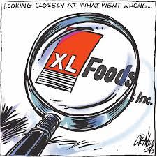 Will Open Markets Bring Investors