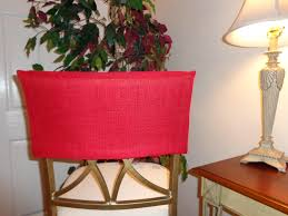 Half Red Burlap Chair Back Cover Kitchen Dining Breakfast | Etsy Chair Wikipedia Dingchair Slipcovers Hgtv Covers And Sashes Fniture Give Your Sofa Fresh New Look With Ikea Ektorp Detail Feedback Questions About Modern Velvet Corn Striped Chaing The Of Room In Minutes Armless Armchairs Recliner Chairs Ikea Quick Cover Family Chic By Camilla Fabbri 092018 All Cheap Parsons For Match Ding Table Back Home Chocoaddicts Vintage