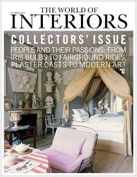 100 Modern Interior Design Magazine The World Of S December 2019 The