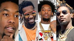 Offset Almost Got Into A FIGHT At Lenox Mall On Video - YouTube 36 People Were Shot In Hours Chicago Huffpost Social Media Contributes To Gang Violence Nationwide Video Just Starting Comprehend How Breeds Shootings Big Glos Last Instagram Videos Posted Before 2014 Murder Youtube G Herbo Discusses The Devastating Realities Behind His Video For Momma Capone Getting Closure Of La Capones Slaying Prod By Damion D Roc Butler Exposedbiggie Friend Benjiglo Twitter Beefing W Rico Recklezz And Ebe Bandz Mobb Ties Ep73 The Hobos Haunting Trail Left A Teen Member Vice Second City Cop We Need Your Opinion Gakirah Barnes 17year Old Assin Lee Taylor Daily