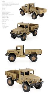 Military Rc Truck 3853A Crossrc Crawling Kit Mc4 112 Truck 4x4 Cro901007 Cross Rc Rc Cross Rc Hc6 Military Truck Rtr Vgc In Enfield Ldon Gumtree Green1 Wpl B24 116 Military Rock Crawler Army Car Kit Termurah B 1 4wd Offroad Si 24g Offroad Vehicles 3 Youtube Best Choice Products 114 Scale Tank Gravity Sensor Hg P801 P802 8x8 M983 739mm Us Ural4320 Radio Controlled Jager Hobby Wfare Electric Trucks My Center
