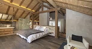 cuisine style chalet enchanteur meuble savoyard jean de sixt avec meuble savoyard